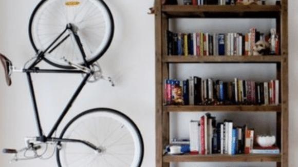 hanging-bike2
