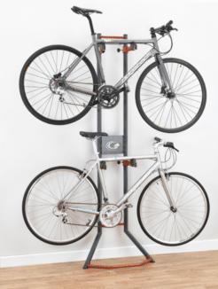 stacked-bikes